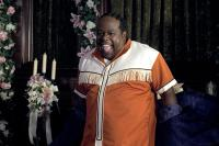 MAN OF THE HOUSE, Cedric the Entertainer, 2005, (c) Columbia
