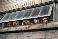 MAN OF THE HOUSE, Christina Milian, Kelli Garner, Monica Keena, Paula Garces, Vanessa Ferlito, 2005, (c) Columbia