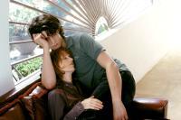 MA MERE, Isabelle Huppert, Louis Garrel, 2004, (c) TLA Releasing