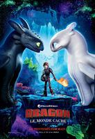 How To Train Your Dragon: The Hidden World – The IMAX Experience®