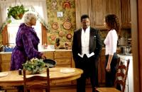 MADEA'S FAMILY REUNION,  Tyler Perry, Blair Underwood, Rochelle Aytes, 2006, ©Lions Gate