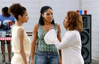 MADEA'S FAMILY REUNION,   Rochelle Aytes, Lisa Arrindel Anderson, Lynn Whitfield, 2006, ©Lions Gate