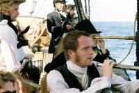 MASTER AND COMMANDER, Paul Bettany, 2003, TM & Copyright (c) 20th Century Fox Film Corp. All rights reserved.