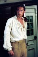 MASTER AND COMMANDER, James D'Arcy, 2003, TM & Copyright (c) 20th Century Fox Film Corp. All rights reserved.