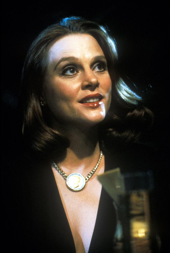 LOOKER, Leigh Taylor-Young, 1981, (c) Warner Brothers