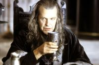 THE LORD OF THE RINGS: THE RETURN OF THE KING, John Noble, 2003, (c) New Line