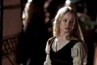 THE LORD OF THE RINGS: THE RETURN OF THE KING, Miranda Otto, 2003, (c) New Line
