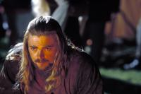THE LORD OF THE RINGS: THE RETURN OF THE KING, Karl Urban, 2003, (c) New Line