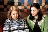 LONESOME JIM, Mary Kay Place, Liv Tyler, 2005, ©IFC Films