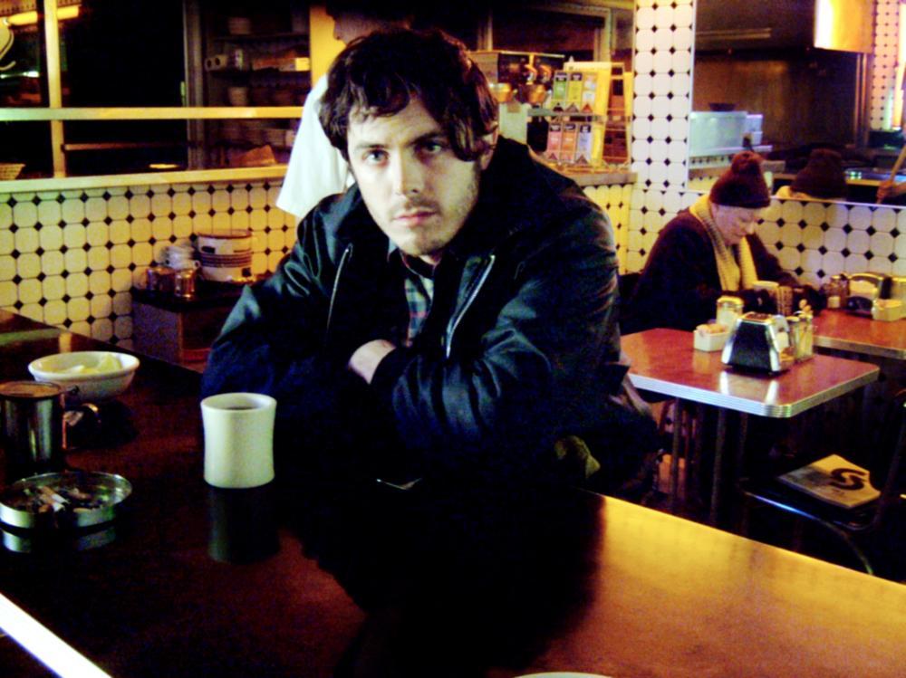 LONESOME JIM, Casey Affleck, 2005, ©IFC Films