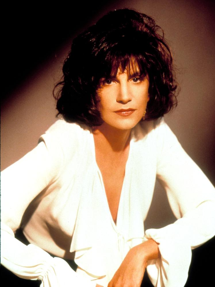 mercedes ruehl plastic surgerymercedes ruehl warriors, mercedes ruehl young, mercedes ruehl, mercedes ruehl oscar, mercedes ruehl adoption, mercedes ruehl imdb, mercedes ruehl net worth, mercedes ruehl photos, mercedes ruehl afr, mercedes ruehl plastic surgery, mercedes ruehl measurements, mercedes ruehl nudography, mercedes ruehl journalist