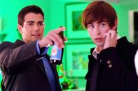 LOADED, Jesse Metcalfe, Chace Crawford, 2008. ©Allumination Filmworks
