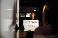 LOVE ACTUALLY, Andrew Lincoln, 2003, (c) Universal