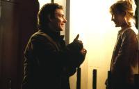 LOVE ACTUALLY, Martin Freeman, Joanna Page, 2003, (c) Universal