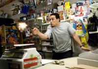 LIFE IS HOT IN CRACKTOWN, Victor Rasuk, 2009. Ph: Maureen Brannelly/©Lightning Media (II)