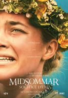 Midsommar : Solstice d'été (Version française)