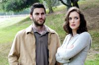 THE LAST WORD, Wes Bentley, Winona Ryder, 2008. ©Think Film