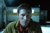 THE LAST WINTER, Zach Gilford, 2006. ©IFC Films