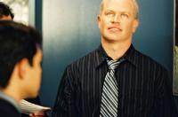 THE LAST TIME, Neal McDonough, 2006. ©Sony Pictures