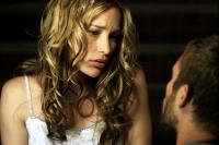 THE LAZARUS PROJECT, from left: Piper Perabo, Paul Walker, 2008. ©Sony Pictures