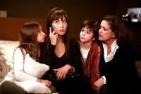 LOL (LAUGHING OUT LOUD), Thais Alessandrin (left), Sophie Marceau (second from left), Francoise Fabian (right), 2008. ©Pathe Films