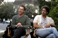 THE LADYKILLERS, Ethan Coen, Joel Coen, 2004, (c) Touchstone