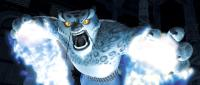 KUNG FU PANDA, Tai Lung (voice: Ian McShane), 2008. ©DreamWorks Animation