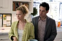 KNOCKED UP, Leslie Mann, Paul Rudd, 2007. ©Universal Pictures