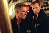 K-19: THE WIDOWMAKER, Harrison Ford, Ingvar Sigurdsson, 2002 (c) Paramount,