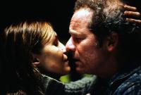KISS OF LIFE, Ingeborga Dapkunaite, Peter Mullan, 2003