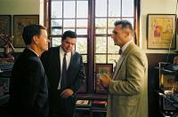 KINSEY, Dylan Baker, Oliver Platt, Liam Neeson, 2004, (c) Fox Searchlight