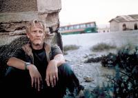 THE KING IS ALIVE, Bruce Davison, 2000, (c) IFC Films