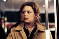 KATE AND LEOPOLD, Natasha Lyonne, 2001, (c) Miramax