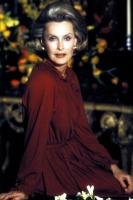 JUST TELL ME WHAT YOU WANT, Dina Merrill, 1980, (c) Warner Brothers