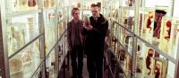JAR CITY, (aka MYRIN), Atli Rafn Sigurdsson, Ingvar Eggert Sigurdsson, 2006. ©IFC Films