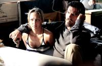 INTO THE BLUE, Jessica Alba, Josh Brolin, 2005, (c) MGM