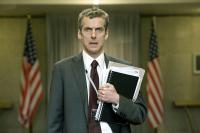 IN THE LOOP, Peter Capaldi, 2009. ©IFC Films