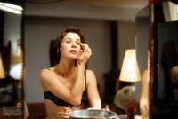 THE INNER LIFE OF MARTIN FROST, Irene Jacob, 2007.©New Yorker Films