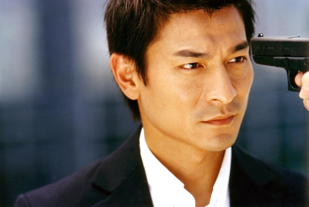 andy lau shaolin mp3 download