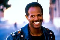 I'M GONNA GIT YOU SUCKA, Keenen Ivory Wayans, 1988, (c) United Artists