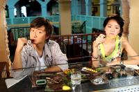 I'LL CALL YOU, (aka DUK HAAN YUM CHA), Alex Fong Lik-Sun, Viann Leung, 2006. ©Intercontinental Film Distributors