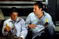 I HATE VALENTINE'S DAY, from left: Gary Wilmes, John Corbett, 2009. Ph: IHVD Holding Company LLC/©IFC Films
