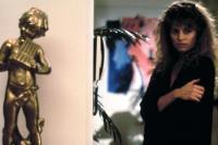 HURRICANE SMITH, Cassandra Delaney, 1992, © Warner Brothers