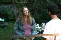 HUMBOLDT COUNTY, from left: Frances Conroy, Jeremy Strong, 2008. ©Magnolia Pictures