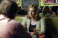 THE HOTTEST STATE, Mark Webber, Laura Linney, 2006. ©Think Film