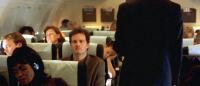 HOPE SPRINGS, Colin Firth, 2003, (c) Buena Vista