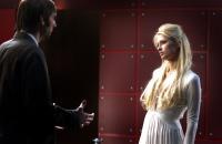 THE HOTTIE AND THE NOTTIE, Joel Moore, Paris Hilton, 2008. ©Regent Entertainment