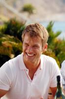 THE HOTTIE AND THE NOTTIE, Johann Urb, 2008. ©Regent Entertainment