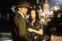 THE HI-LO COUNTRY, Billy Crudup, Patricia Arquette, 1998. ©Gramercy Pictures