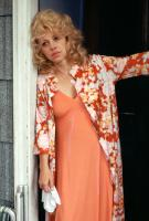 HIDE IN PLAIN SIGHT, Barbra Rae, 1980, (c) MGM